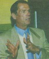 Image result for john walzel houston